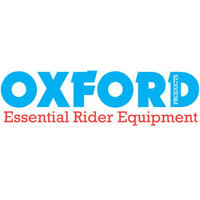 OXFORD HARDWARE AND ACCESSORIES