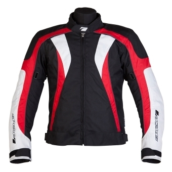 Spada RPM Jacket
