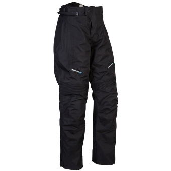 Spada Milan-Tex Trousers